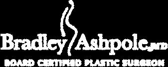 Ashpole Plastic Surgery - Logo
